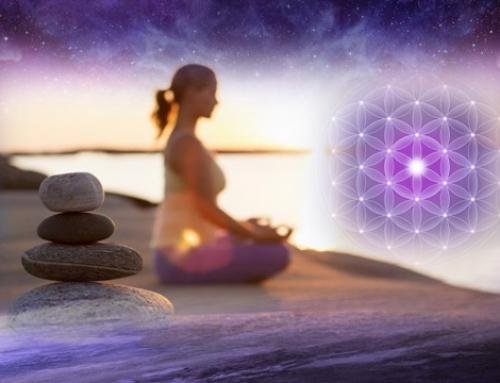 Hogyan meditáljunk?