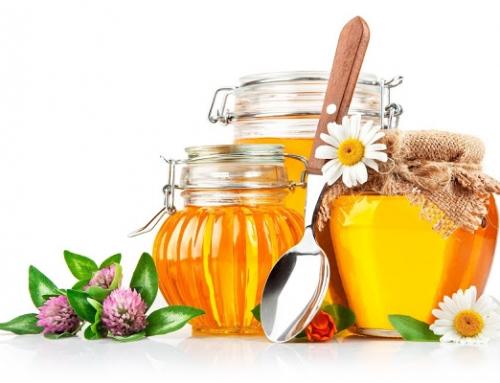 Hogyan gyógyíts a mézzel?