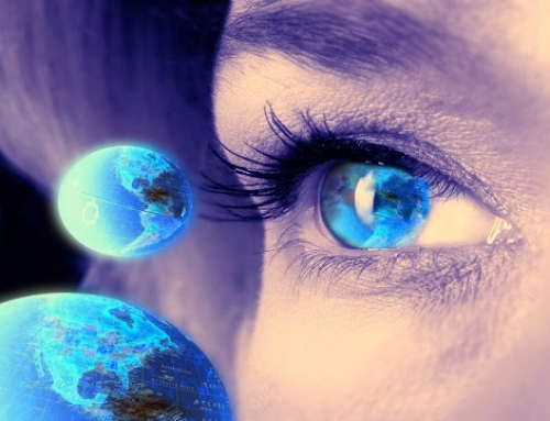 A Karma tanítása – Mit üzen a Sorsunk?