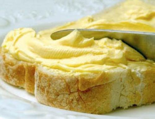 Margarin – egy élelmiszernek álcázott vegyi termék