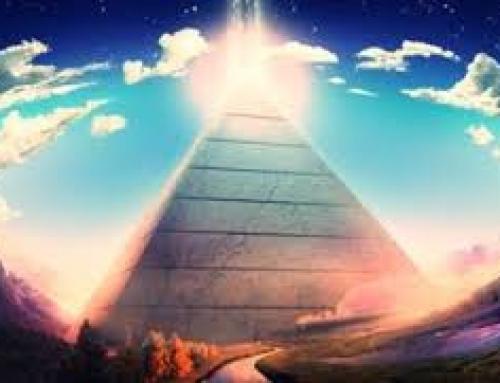 Piramis Energia